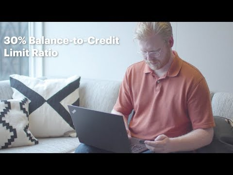 how-to-calculate-your-credit-card-utilization-ratio-and-improve-it