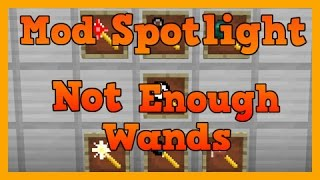 I look at a mod that makes me a wizard...I'M GOING TO HOGWARTS!! Re...