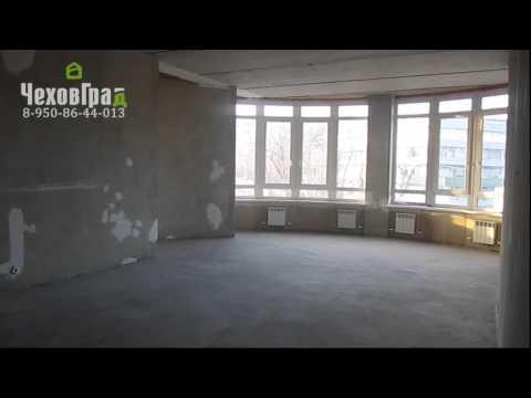 Цены на квартиры Санкт-Петербурге, динамика цен на