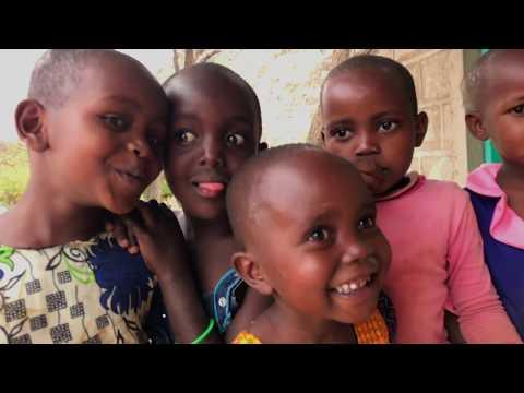 ITEC | East Africa Trip Recap