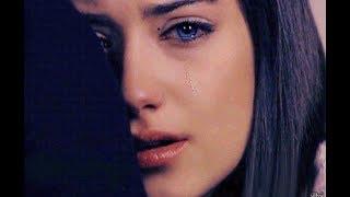 اغنية راب حزينة '' قصة واقعية '' عن الاغتصاب أتحداك أن لم تتألم
