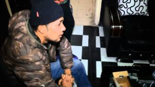 "FAIS GAFFE MAFIA "" Stars Underground"" TLK Officiel Video Clip HD"