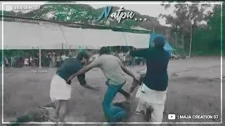 Yara erunthalum status Mp4 HD Video WapWon