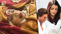 Sridevi's Last Journey : Celebs give her a Final Farewell | Rajini, Kamal | Actress Death 2018