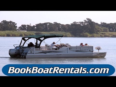 Boat Rentals Destin, Inexpensive Boat Rental In Destin FL - Look For Your Vacation!