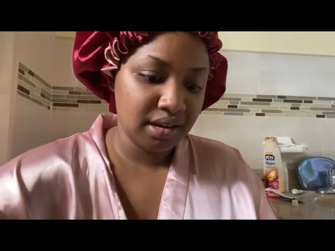 First Time Trying A Vagina Steam Detox |The Women's Haven Products Review