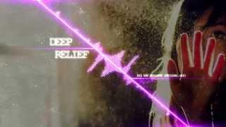 Melokind - Bis zum Horizont (Original Mix) [Free Download]