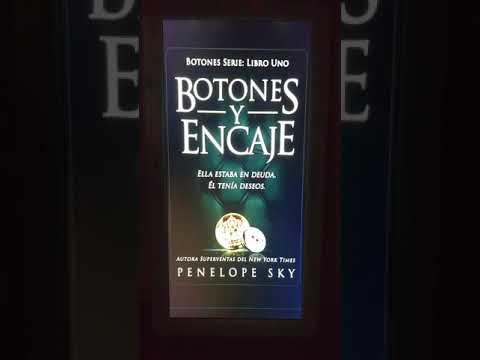 botones-y-encaje.-autora:-penélope-sky.-novela-erótica.