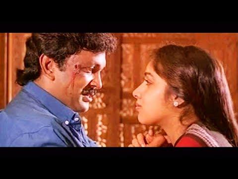 Uthama Purushan Full Movie # Tamil Super Hit Movies # Tamil Movies # Prabhu,Revathi,Amala