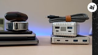 Review: SuperTank & SuperPort Are The Best in Portable Power