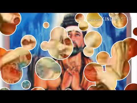 Kannada Jai Bhagiratha Video Song