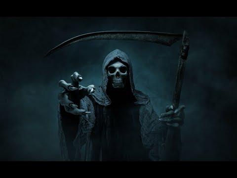 Symbols of Death