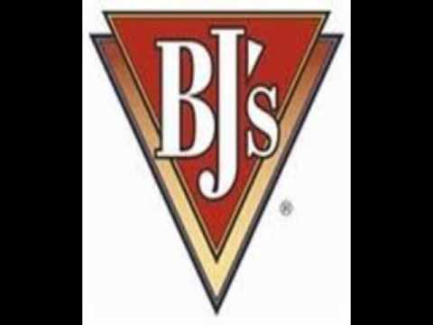 Prank Call: BJ Restaurant, do you guys give out BJs?