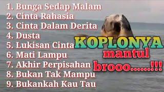 Download Lagu #coverDangdut  Full dangdut klasik kenangan versi koplo cocok untuk bernostalgia mp3