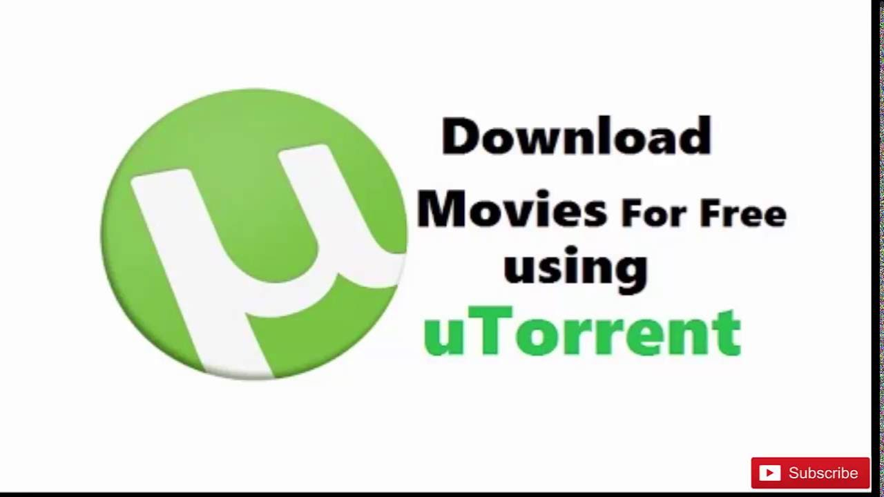 Movie downloader torrent search engine for android apk download.