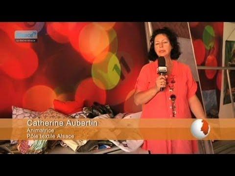 Un label pour valoriser le textile alsacien