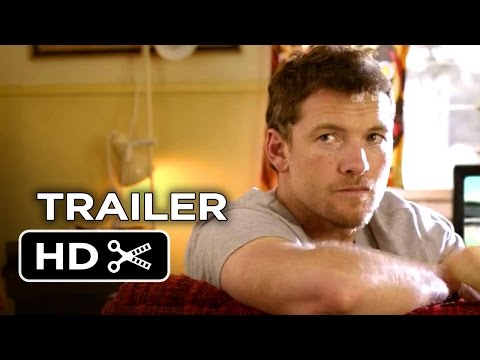 Paper Planes Official Full online #1 (2015) - Sam Worthington, Ed Oxenbould Movie HD