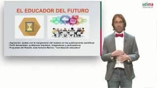 La educación del siglo XXI: la escuela del futuro