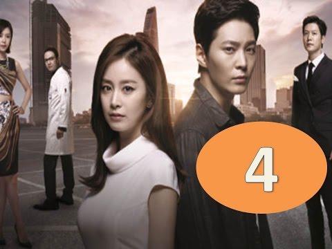 ดูซีรี่ย์ฝรั่งส์เกาหลี(Yong Pal) - ตอนที่  4