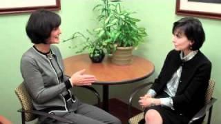 Cancer Prevention Tips Pt. 2 - Should I Go Vegan?