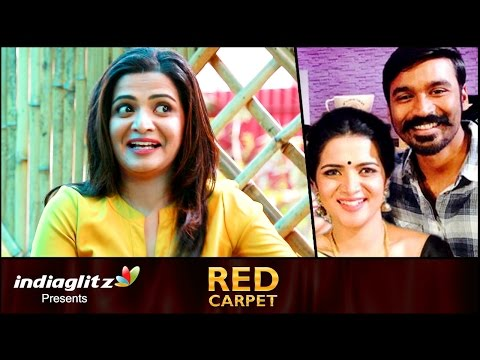 DD Interview on her recent controversies | Dhanushs Power Pandi Cameo Role