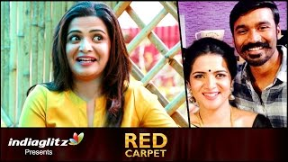 DD Interview on her recent controversies | Dhanush's Power Pandi Cameo Role