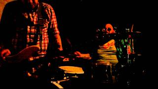 ManTheChange- Lockjaw vs. Razor Ramon (NEW SONG) (Lulu