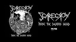 SCARECROW – Raise the Death's Head [Full Album Stream]