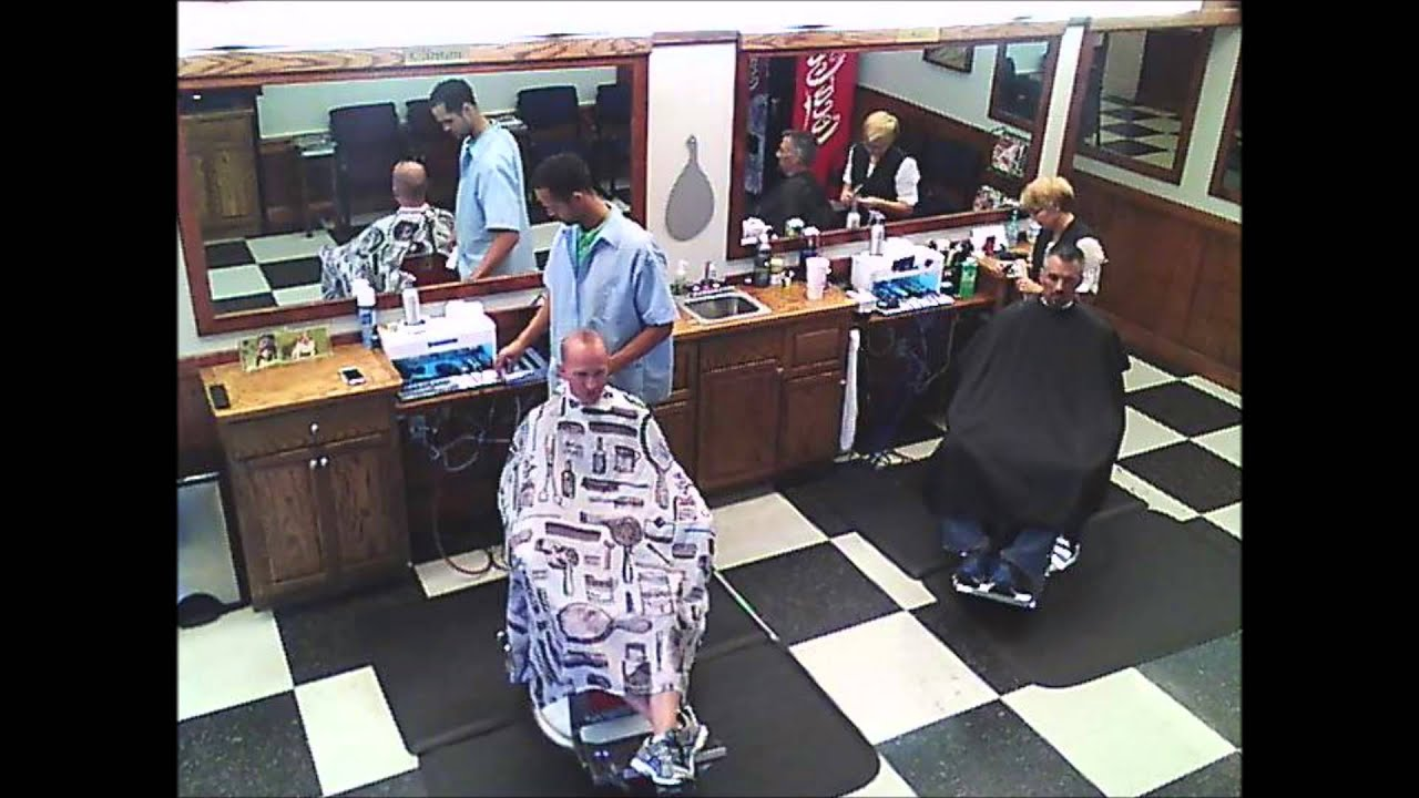 stories haircut sissy shaved hairstylegalleriescom