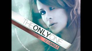 Amannda - The Only One (Radio Edit)