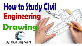 civil engineering salary in usa