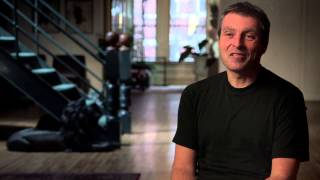 The Armstrong Lie - Official Trailer ft. Alex Gibney & Lance Armstrong
