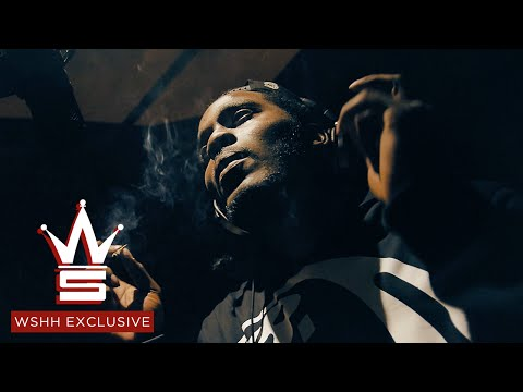 "GOD ""Code Red"" (WSHH Exclusive - Official Music Video)"