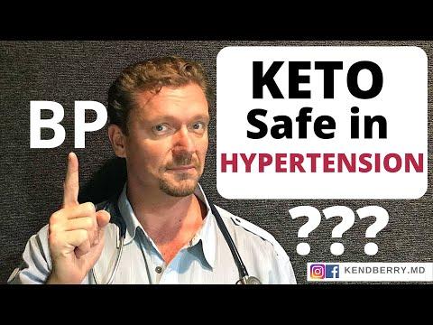 💔-can-i-eat-keto-if-i-have-high-blood-pressure?-(2018-update)