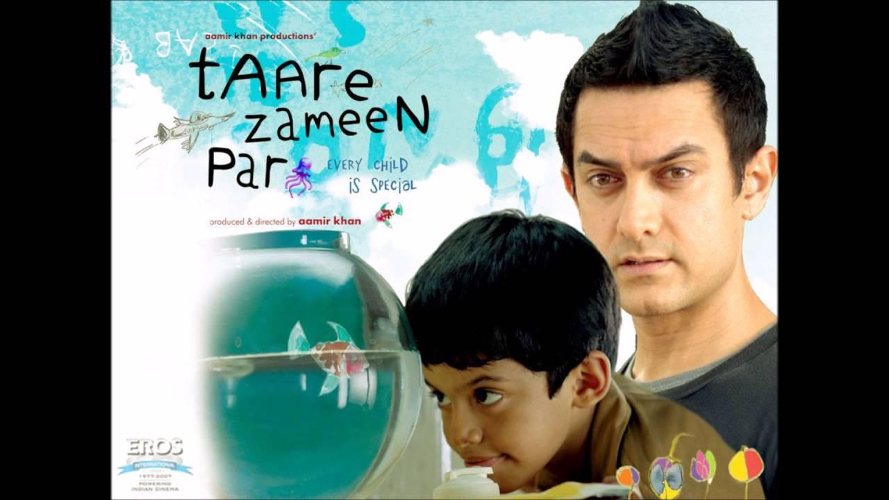 Taare Zameen Par Stream
