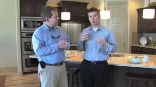 Boise Idaho New Homes Trends- Jay Ross