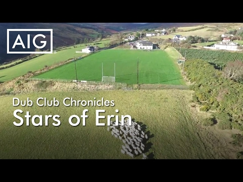 Dub Club Chronicles - Volume 1 - Stars Of Erin