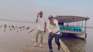"""DJ MULUKUKU  feat SERGE BEYNAUD """" Afro Youss """""""