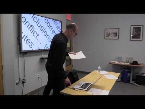 Lyric Cosmopolitanisms and Eccentric Orbits: Russian Culture in Riga, Latvia