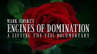 Mark Corske's Engines of Domination Trailer