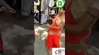 Aai Suhag rat Rahiya Char Char Kare Charpaiya HD video 2017