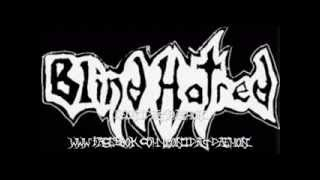 Blind Hatred - Depart The Flesh [Full Demo
