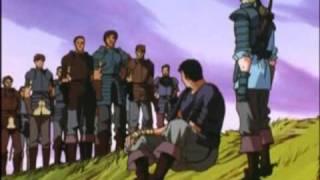 hbi2k's Berserk The Abridged Series Episode 23