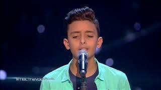 الحلقة االخامسة – مرحلة الصوت وبس – محمد الخشاب