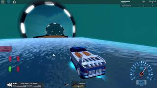 Roblox: Acceleracers