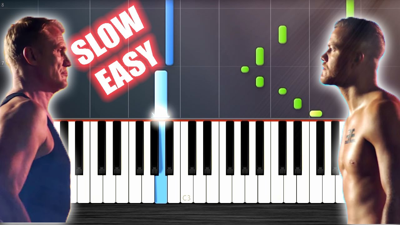 imagine-dragons-believer-slow-easy-piano-tutorial-by-plutax-peter-plutax