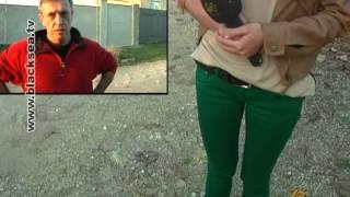 Двух женщин в Симферополе выгнали из собственного дома