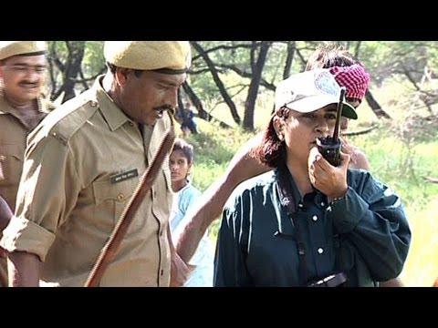 Pride of India  - Shruti Sharma