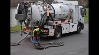 Plombier Paris 75 - Tous travaux de plomberie 7/7 devis gratuit(Pour une intervention rapide de notre plombier Paris, appelez le tél 0183066002 pour faire une demande de devis gratuit afin de vous aider à avoir plus ..., 2017-02-22T15:22:22.000Z)