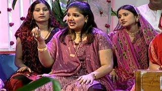 Do Do Shaadi Maine Kee Ik U.P. Ik Bangal Mein | Ik Lauta Shauhar (Muqabla-E-Qawwali)